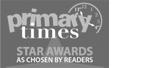 award-img-4