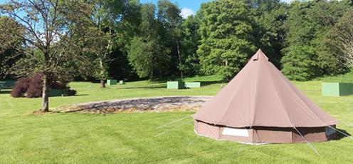 westport-house-bell-tents