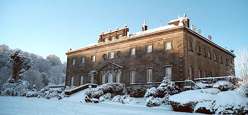 westport-house-christmas-past