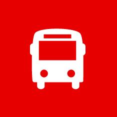westport-house-ico-school-tour