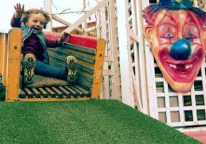 westport-house-img-carnival