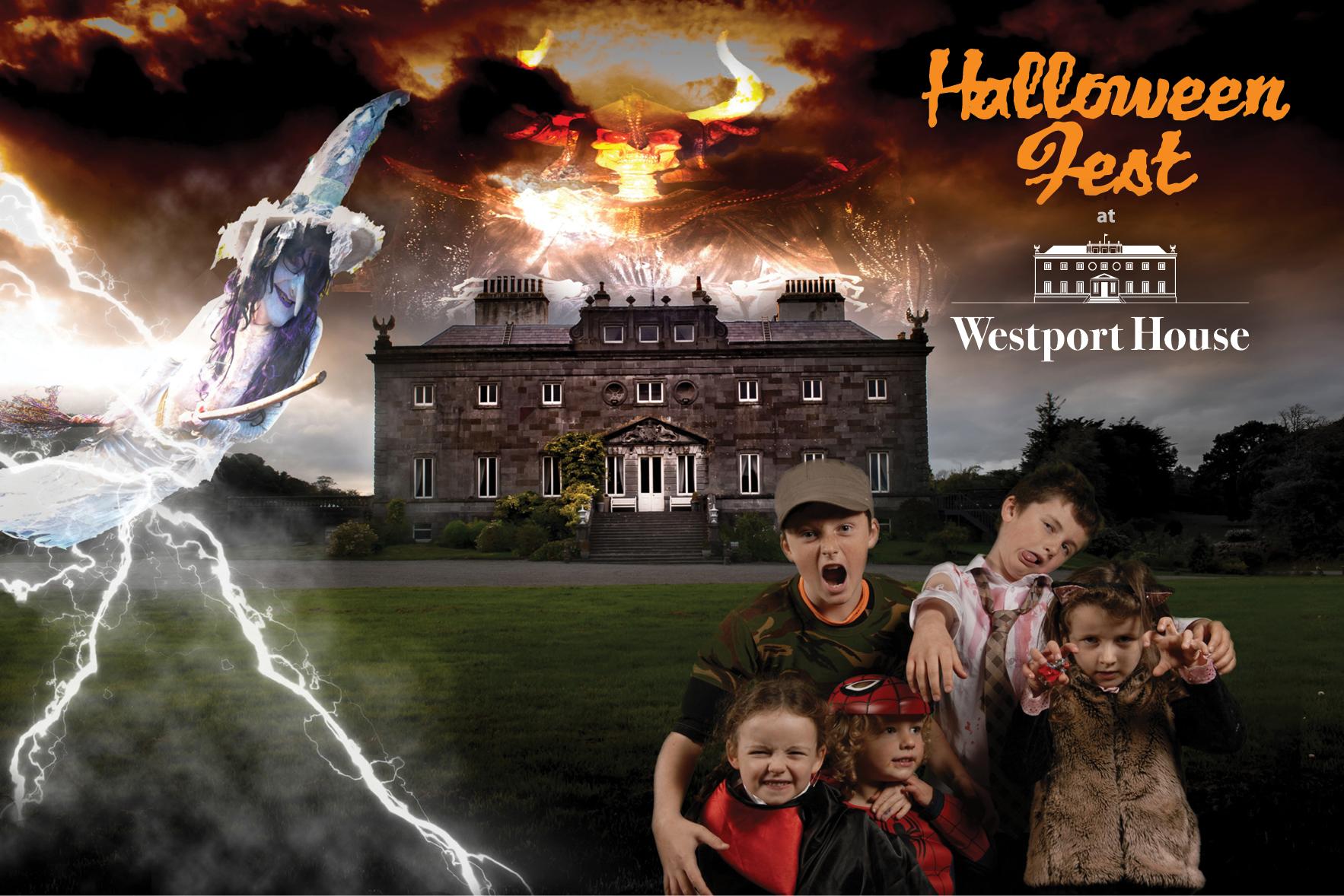 Halloween Fest Logo2