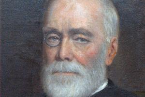 George, 3rd Marquess of Sligo