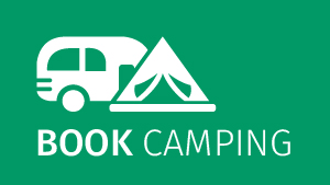 Westport House Book Camping