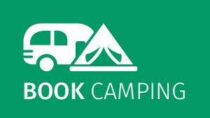 Westport House Book Camping