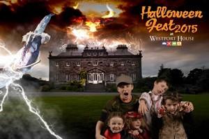 westport-house-halloween-img-1
