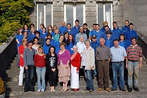westport-house-team