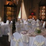 exclusive-weddinga-westport-house-3