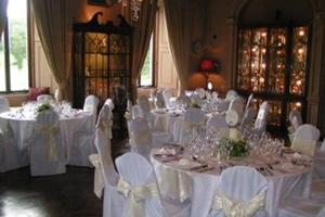 exclusive-weddinga-westport-house-3