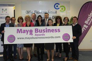 mayo-business-award