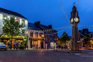 Westport_Town