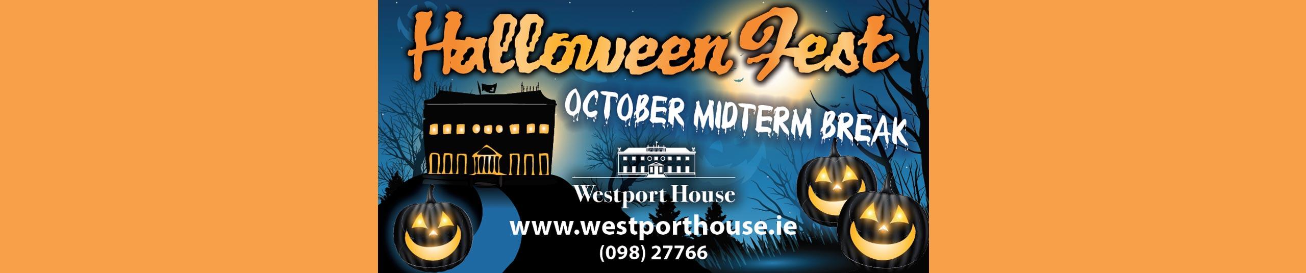 Westport swingers westport Dating, westport Personals, westport Singles, westport - Page 1