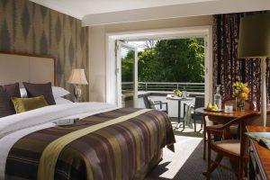 Hotel Westport Valentine