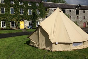 bell-tents-img-1