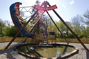 pirate-park-attractions-5
