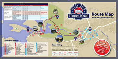 train-tour-map-preview