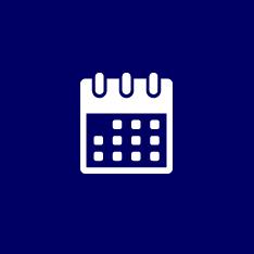westport-house-calendar