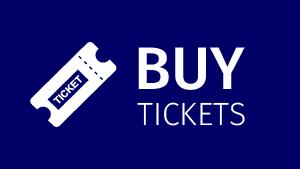 Westport House Buy Tickets