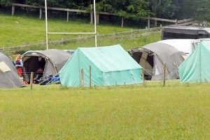camping-westport-house