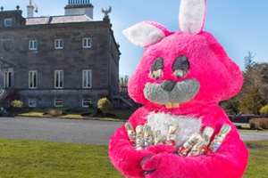 easter-westport-house-2