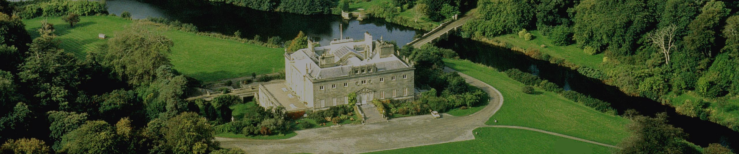 Family Fun Day Out Things To Do Mayo Historic Home
