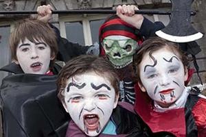 westport-house-halloween-img-3