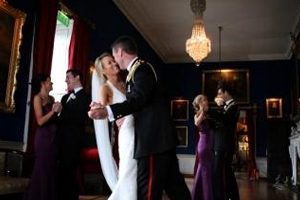 exclusive-weddinga-westport-house-1