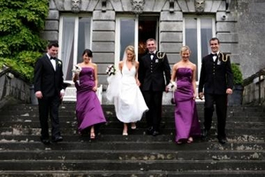 exclusive-weddinga-westport-house-2