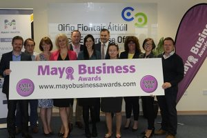mayo-business-award