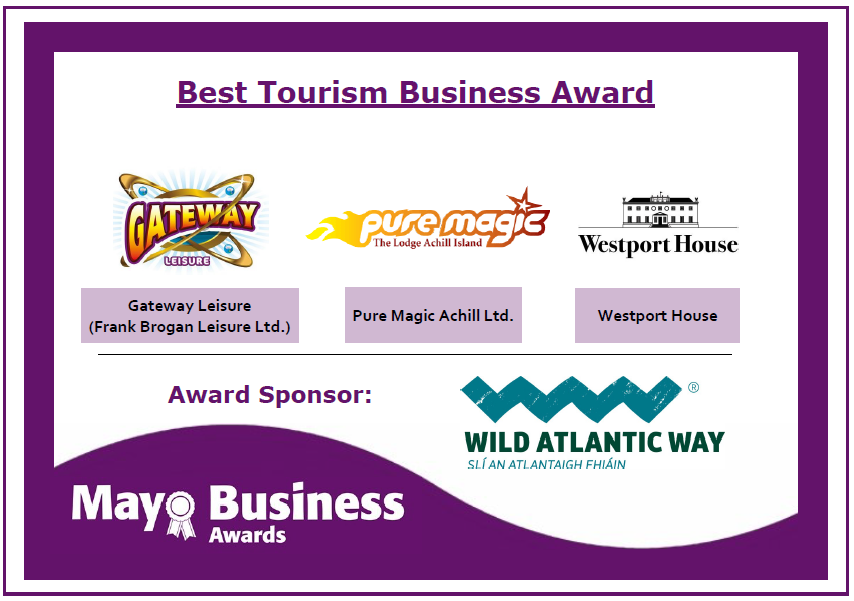 mayo-business-awards-best-tourism-business