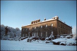 westport-house_in_snow