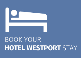 Westport House Buy Tickets