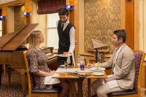 HW Dining_DSC1073