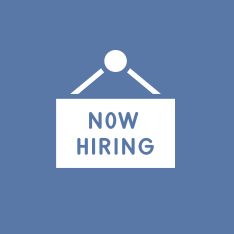 westport-house-hiring