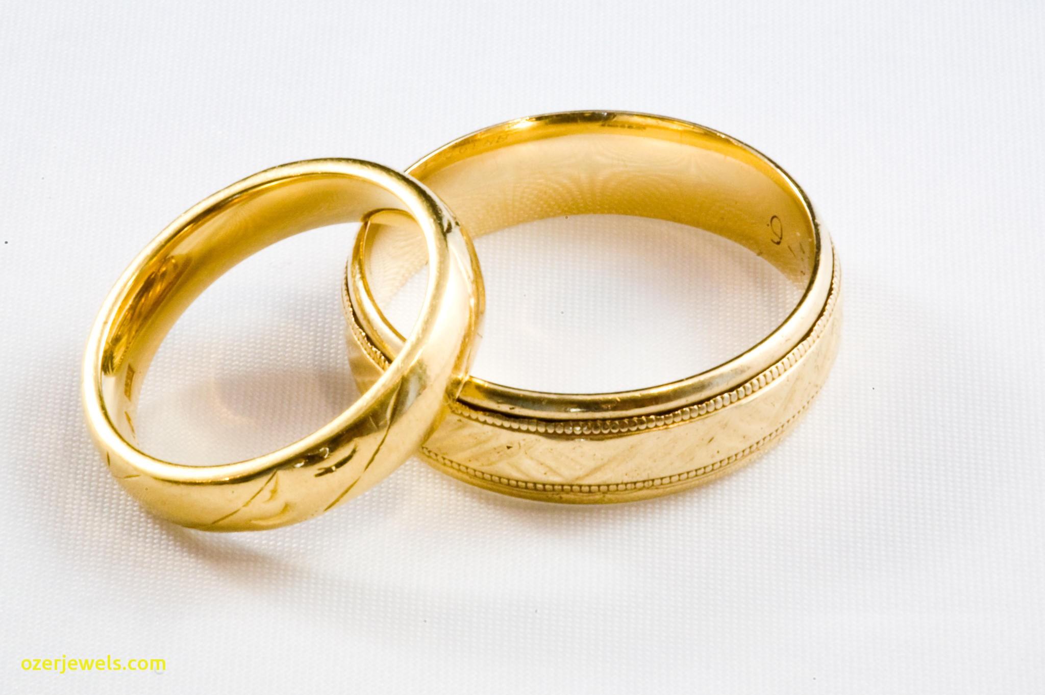 design wedding ring set inspirational gold wedding rings